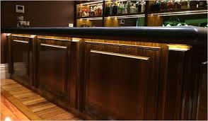 custom home bar furniture. Home Bar Cabinets Melbourne Custom Furniture