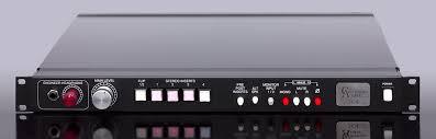 Coleman Audio TC4 - Avis Coleman Audio TC4 - Audiofanzine
