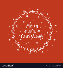 Designs For Christmas Cards Free Christmas Card Design For Greeting Cards And