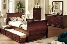 bedroom furniture design ideas. dark cherry bedroom furniture design ideas