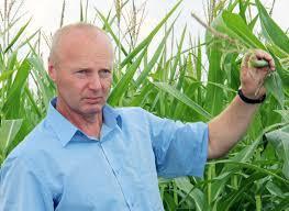 Сергей Борзенков возглавил департамент сельского хозяйства  Сергей Борзенков возглавил департамент сельского хозяйства