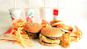 mcdonalds food. Simple Mcdonalds Can You Reheat McDonaldu0027s Food Here Is How To Your McDonald Food Inside Mcdonalds