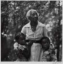 Ruby Middleton Forsythe: Pioneer Educator in Charleston, SC | Black Then