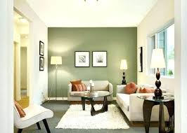 accent wall for small bedroom choosing paint colors for bedroom inspirational paint colors living room accent wall color ideas for small