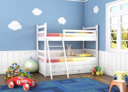 Kinderzimmer Einrichtungsideen | amlib.info