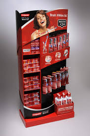 Product Display Stands Canada Retail Custom Packaging and Display Solutions 29
