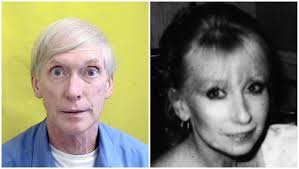 Imprisoned killer charged with murdering wife 28 years after she vanished  in N.J. - nj.com