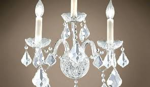 full size of plastic chandelier crystals bulk cleaning prisms large size of chandeliers terrific glass tears