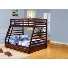 Furniture Double Bunk Beds Picture Of Beds  Tikspor In Double Bunk Beds  (View 4