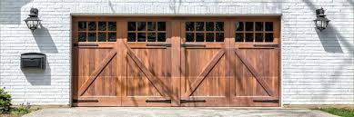 paint door to look like wood am iron doors how to paint metal garage doors to