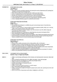 Machine Operator Job Description For Resume Lovely Assemblyme