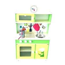 ikea toy kitchen kitchen play kitchen set wooden play kitchen sets marvelous green set my cute