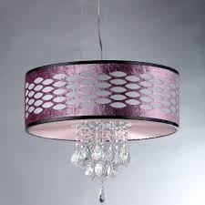 ceiling lights chandeliers for antique chandeliers tiffany lighting company venetian chandelier beach chandelier from