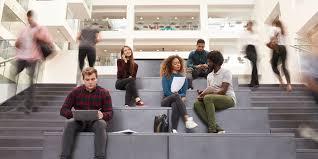 High Quality Exam Study Material for Marketing-Cloud-Email-Specialist Exam - DumpsOut.com