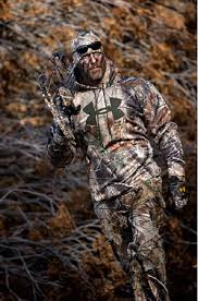 under armour hunting. midwayusa under armour hunting 7