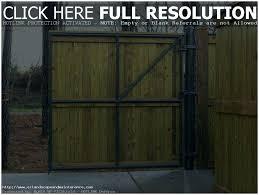 Garden Gates Home Depot Backyard Gates Large Image For Compact