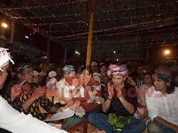 rockstar s dargah  кредитка приватбанк отзывыбанковские вклады курсовая работа 2015карта кредитная без справок альфа банкдавали деньги в долг под проценты