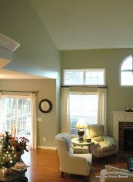paint bathroom ceiling same color as walls. the walls and ceilings were painted sherwin williams austere gray sw 6184. there was · favorite paint colorsceiling bathroom ceiling same color as