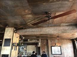 hunter hugger ceiling fans belt fan brewmaster belt driven ceiling fan omega ceiling fans