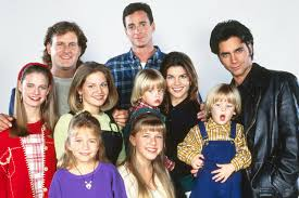 full house cast 2015 then and now. Perfect Full Inside Full House Cast 2015 Then And Now O