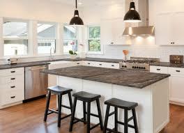 how to clean quartz countertops bob vila for cleaning s prepare 9