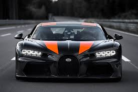 Ltd., which has also been exclusive dealer for bentley and lamborghini in india. Bugatti Chiron Super Sport 300 Review Trims Specs Price New Interior Features Exterior Design And Specifications Carbuzz