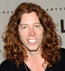 shaun white2 150x150 Shaun White Pictures: International CTIA Wireless Show Held In Las Vegas - shaun_white2