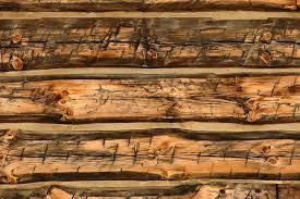 log cabin wall texture rough cut log cabin wall i home design