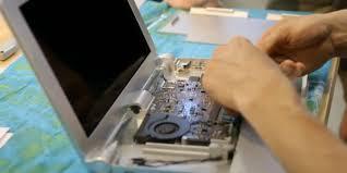 laptop repairing service laptop institute laptop training ranchi laptop repairing institute