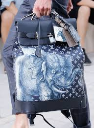 louis vuitton 2017 handbags. louis-vuitton-spring-2017-mens-bags-7 louis vuitton 2017 handbags r