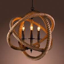 gallery of beautiful rope pendant light for your rope and clear cylinder glass pendant light shades of light