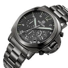 compare prices on top 10 dates online shopping buy low price top megir mens watches top brand luxury chronograph men top military quartz watch relogio masculino erkek kol
