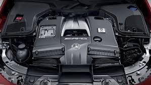 2018 mercedes benz e63 amg. fine 2018 2018eclasse63samgsedan003mcf intended 2018 mercedes benz e63 amg