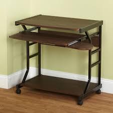 wal mart office chair. Big Lots Office Desk Walmart Chair Staples Ashley . Wal Mart
