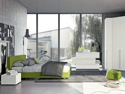 Arredamento camere da letto arredo mobili arredissima