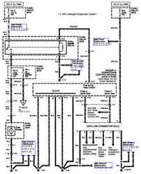 isuzu rodeo wiring diagram images 2000 isuzu rodeo radio wiring diagram 2000 schematic