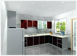 hanging kitchen cabinets hanging kitchen wall cabinets plasterboard hanging kitchen cabinets on concrete walls