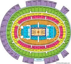 Knicks Stadium Seating Chart Madison Square Garden Tickets And Madison Square Garden