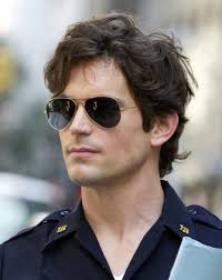 Photo Collection Neal Caffrey Hair