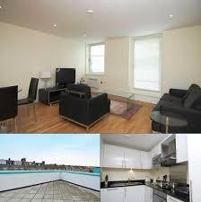 2 Bedroom Apartment To Rent   Drayton Park, Highbury, London, N5