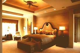 bedroomamazing bedroom awesome. Bedroom Amazing Decorating Ideas For A Master Modern Rooms Colorful Design Simple Under Awesome Decor Photo Bedroomamazing