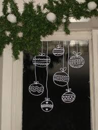 Pin Von Farkasné Cseh éva Auf Tél Fensterdeko Weihnachten