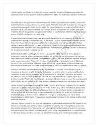 on heroism essay on heroism
