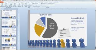 Free Sales Presentation Template Powerpoint Sales Presentation