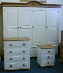 Painted Bedroom Furniture Uk Painted Pine Bedroom Furniture Uk Google Images
