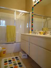 Lego Bedroom Decorations Home Decoration Accessories Inspiring Lego Theme Home Decor
