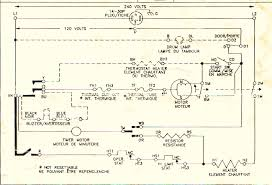 wiring diagram ge dryer timer wiring diagrams and schematics general electric dryer diagram drying