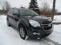 2014 CHEVROLET EQUINOX LT AWD - Buds Auto - Used Cars for Sale in ...