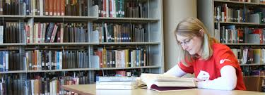 uses of library essay uses of library essay