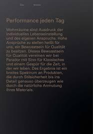 Clickboard 2015 von Döbeli Holz